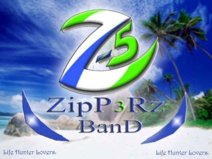 Zipp3rz - Maafkan Aku